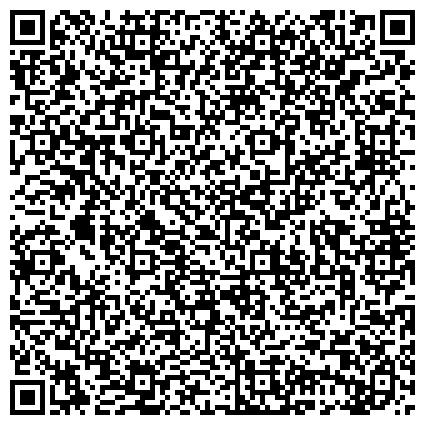 QR-код с контактной информацией организации ИНСТИТУТ СВАРКИ И ЗАЩИТНЫХ ПОКРЫТИЙ НАУЧНО-ИССЛЕДОВАТЕЛЬСКИЙ И КОНСТРУКТОРСКО-ТЕХНОЛОГИЧЕСКИЙ ГУ
