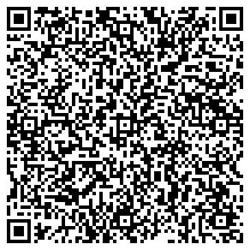 QR-код с контактной информацией организации РЖЕВСКИЙ КРАНОСТРОИТЕЛЬНЫЙ ЗАВОД, ОАО