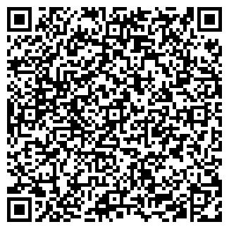 QR-код с контактной информацией организации RZHEVIT