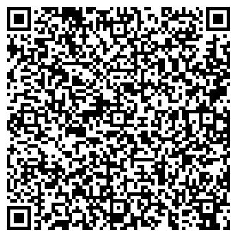 QR-код с контактной информацией организации РЖЕВСКИЙ МЯСОКОМБИНАТ,, ОАО
