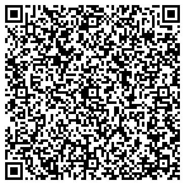 QR-код с контактной информацией организации РЖЕВ РЕДАКЦИЯ КОММЕРЧЕСКОГО ТЕЛЕКАНАЛА, ООО