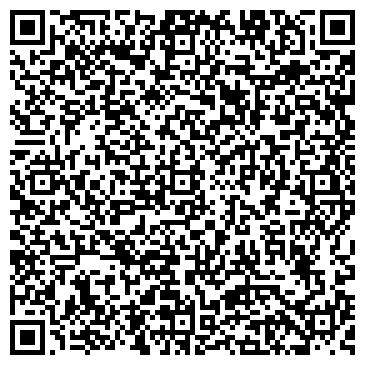 QR-код с контактной информацией организации АПТЕКА № 28 СТ РЖЕВ 1 ОКТЯБРЬСКОЙ ЖЕЛЕЗНОЙ ДОРОГИ