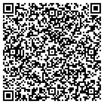 QR-код с контактной информацией организации ИНСТИТУТ СОЦИОЛОГИИ