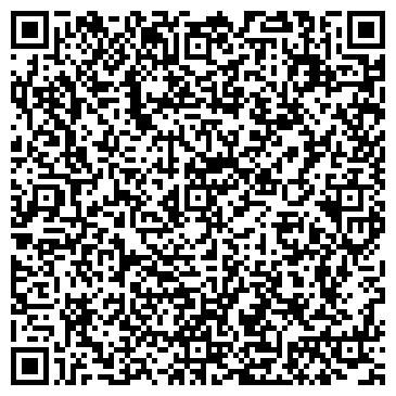 QR-код с контактной информацией организации СЕВЕРНЫЙ БАНК СБ РФ № 2515 РОДНИКОВСКОЕ ОТДЕЛЕНИЕ