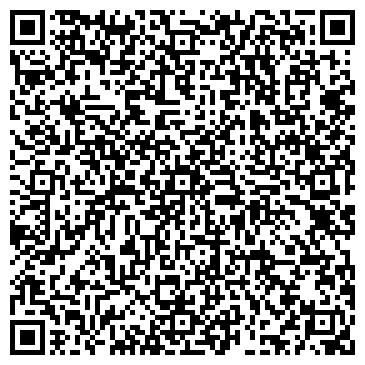 QR-код с контактной информацией организации ИНСТИТУТ ФИЗИКИ ИМ.СТЕПАНОВА