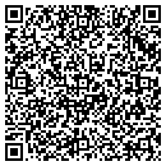 QR-код с контактной информацией организации САВЕЕВО, ТОО