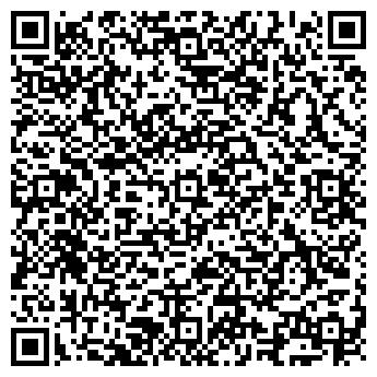 QR-код с контактной информацией организации ИНСТИТУТ ФИЗИОЛОГИИ