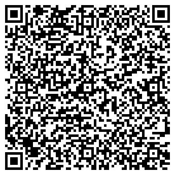 QR-код с контактной информацией организации СОВЕТСКАЯ АРМИЯ КОЛХОЗ