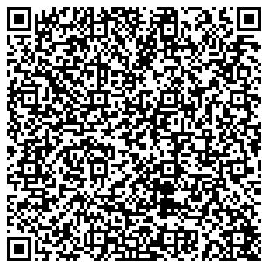 QR-код с контактной информацией организации ИНСТИТУТ ЭКСПЕРИМЕНТАЛЬНОЙ БОТАНИКИ ИМ.В.Ф.КУПРЕВИЧА