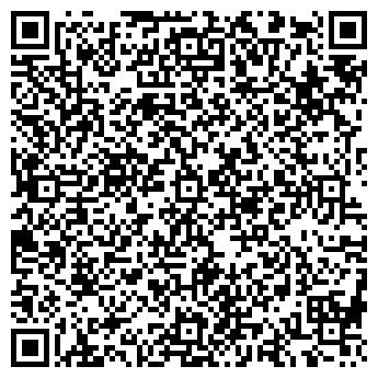 QR-код с контактной информацией организации СИБНЕФТЕПРОМ, ООО