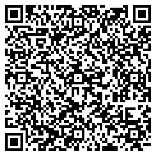 QR-код с контактной информацией организации ИП ШЕХОВА