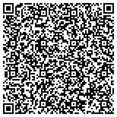 QR-код с контактной информацией организации ЮРИДИЧЕСКО-ФИНАНСОВЫЙ КОЛЛЕДЖ НЕГОСУДАРСТВЕННЫЙ