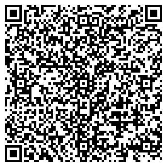 QR-код с контактной информацией организации РОССОШАНСКАЯ-2 МПМК