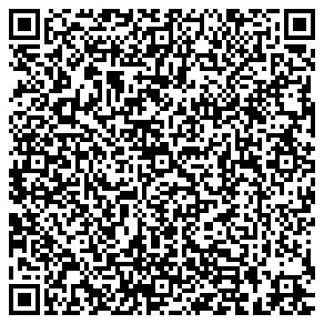 QR-код с контактной информацией организации РАЙНОВСКОЕ СЕЛЬСКОХОЗЯЙСТВЕННОЕ, ТОО