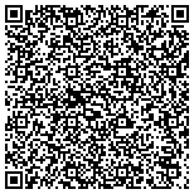 QR-код с контактной информацией организации ООО «Конструктор оснастки»