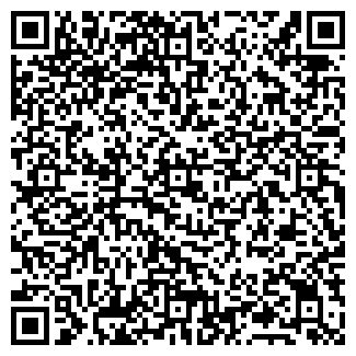 QR-код с контактной информацией организации № 49 ЭЛЕКТРОН