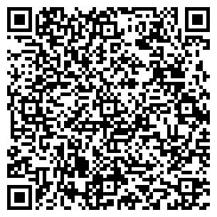QR-код с контактной информацией организации ФИНГО