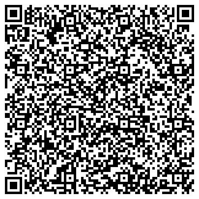 QR-код с контактной информацией организации ГОСУДАРСТВЕННЫЙ РОСТОВО-ЯРОСЛАВСКИЙ АРХИТЕКТУРНО-ХУДОЖЕСТВЕННЫЙ МУЗЕЙ