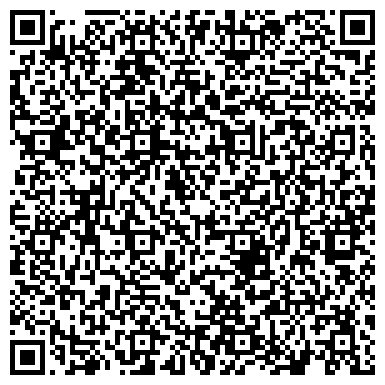 QR-код с контактной информацией организации РОСТОВСКАЯ ДИСТАНЦИЯ СИГНАЛИЗАЦИИ И СВЯЗИ СЕВЕРНОЙ Ж. Д.