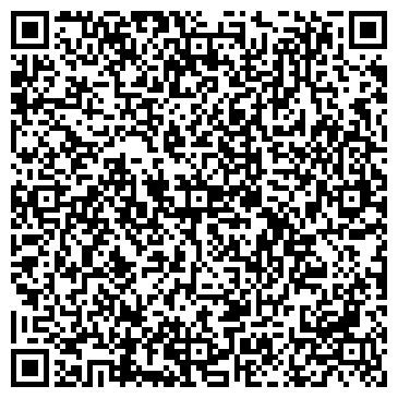 QR-код с контактной информацией организации РОСТОВСКАЯ МАШИННО-ТЕХНОЛОГИЧЕСКАЯ СТАНЦИЯ, ГУП