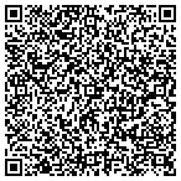 QR-код с контактной информацией организации РОСТОВСКИЙ ОПТИКО-МЕХАНИЧЕСКИЙ ЗАВОД