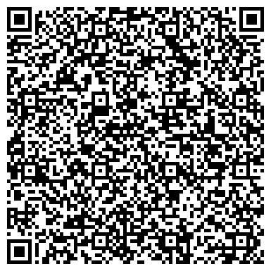 QR-код с контактной информацией организации РОСТОВ-ЯРОСЛАВСКАЯ ДИСТАНЦИЯ ПУТИ СЕВЕРНОЙ Ж. Д.