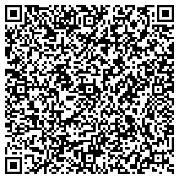 QR-код с контактной информацией организации РОСТОВСКИЙ КОМБИКОРМОВЫЙ ЗАВОД