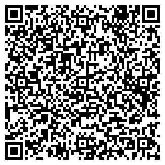 QR-код с контактной информацией организации ИХТЕМАЛ ОАО