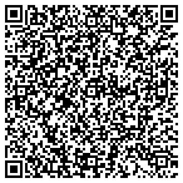 QR-код с контактной информацией организации ИМ. ДИМИТРОВА ПРОИЗВОДСТВЕННЫЙ СЕЛЬХОЗКООПЕРАТИВ