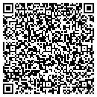QR-код с контактной информацией организации ГОЛЫНКИ, ТОО