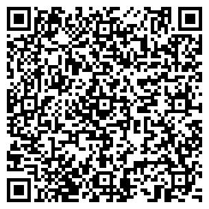 QR-код с контактной информацией организации МУ ДЮСШ-3