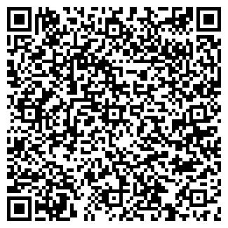 QR-код с контактной информацией организации ЙОРКСИСТЕМС ООО