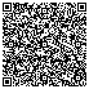 """QR-код с контактной информацией организации ПТЧУП """"СтанкоАгрегат"""""""