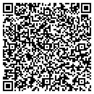 QR-код с контактной информацией организации КАРГОТРАНЗИТ ИП