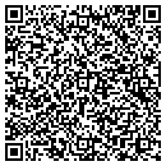 QR-код с контактной информацией организации ООО КОЛОС-93