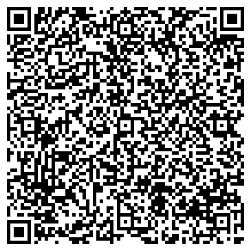 QR-код с контактной информацией организации ГОРОДСКОЙ ФИЗКУЛЬТУРНЫЙ ДИСПАНСЕР