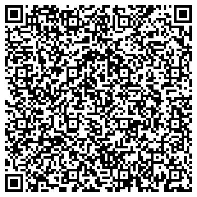 QR-код с контактной информацией организации ГУП РЫБИНСКАЯ МЕЖРАЙОННАЯ ПРОИЗВОДСТВЕННАЯ ВЕТЕРИНАРНАЯ ЛАБОРАТОРИЯ