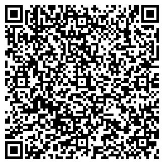 QR-код с контактной информацией организации ИП ГРОМОВ В.Н.