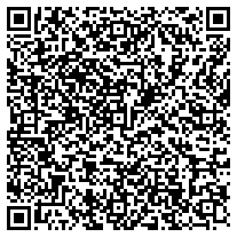 QR-код с контактной информацией организации РЫБИНСКИЙ РЕЧНОЙ ПОРТ