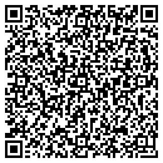 QR-код с контактной информацией организации ИП ПРЕЛЕСТЬ
