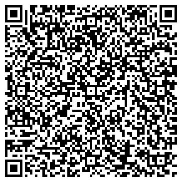 QR-код с контактной информацией организации ЗАВОД СПЕЦОБОРУДОВАНИЯ НПП