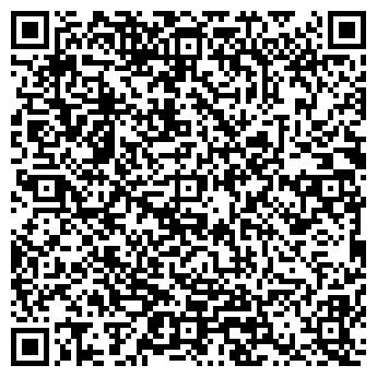 QR-код с контактной информацией организации ООО ЭНЕРГОСПЕЦСЕРВИС