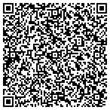 QR-код с контактной информацией организации КАФЕ-КОНДИТЕРСКАЯ САЛОДКI ФАЛЬВАРАК