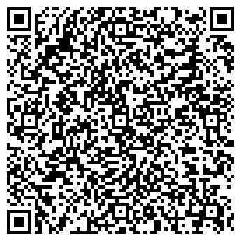 QR-код с контактной информацией организации ООО МЕДВЕДЬ-2000 ЧОП