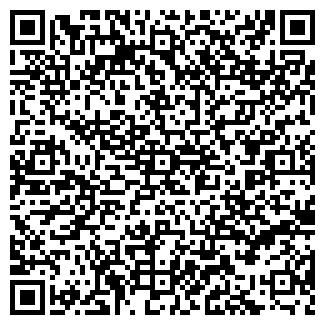 QR-код с контактной информацией организации ИП ЛИХАЧЕВА Т.В.