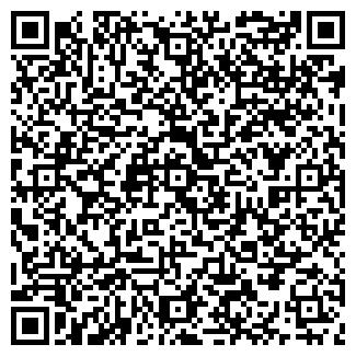 QR-код с контактной информацией организации ЧП СМИРНОВА Н.Ф.