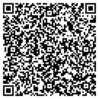 QR-код с контактной информацией организации КЕМА-СЕРВИС ООО