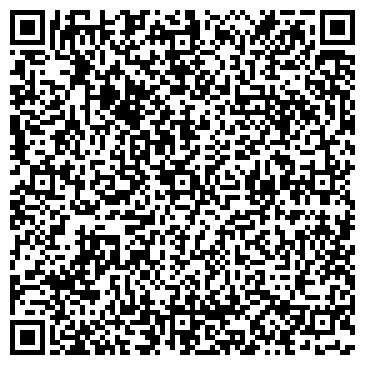 QR-код с контактной информацией организации БФГ-КРЕДИТ КОММЕРЧЕСКИЙ БАНК