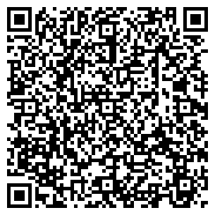 QR-код с контактной информацией организации СЕМИ-ПЛАСТ