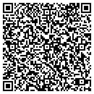 QR-код с контактной информацией организации ИП ЩУГОРЕВА А.Е.